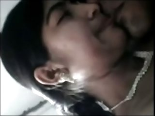 Indian Teen Village Girl First Time Fucked by Lover full Sex Video