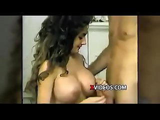 Indian 80s porn sex step video