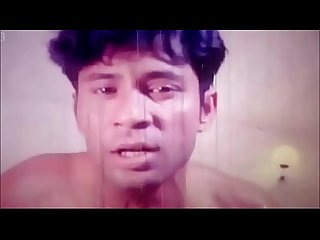 bangla sex video song ধ�?ন �?া�?া হব�?�? �?্যারান্�?�?