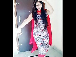 Hot Dance Video Indian Girls