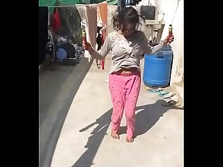 Desi sexy village girls