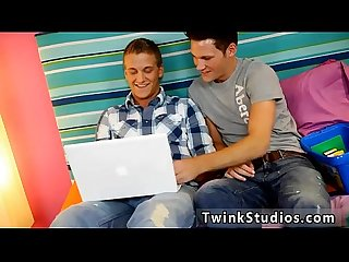 Hot gay swag guys having sex videos These two men Cameron Greenway