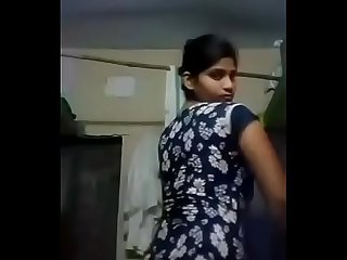 Indian Young Girl Showing Her Boobs Freehdx FreeHDxCom